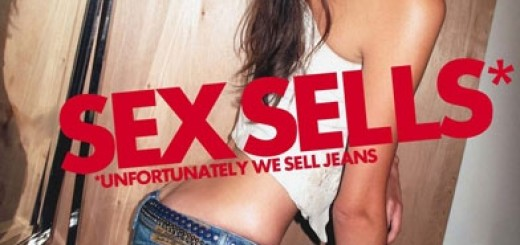 diesel-ss2010-sex-sells-3