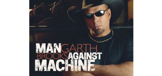 garth-brooks-man-against-machine